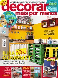 Edição 53