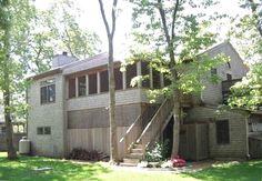 House vacation rental in Oak Bluffs from VRBO.com! #vacation #rental #travel #vrbo