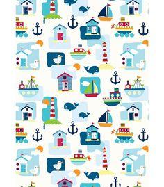 Emily Kiddy: Print and Pattern Alphabet Print, Alphabet For Kids, Baby Patterns, Print Patterns, Paper Scrapbook, Surface Design, Surface Pattern, Kids Prints, Paper Background