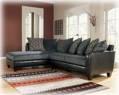 103 Best Sectionals Living Room Furniture Images