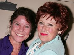 "Popular actress Erin Moran, a mainstay on TV from the late to the and best known for her kid-sister role in the sitcom ""Happy Days,"" has died. Happy Days Tv Show, Erin Moran, Laverne & Shirley, Kid Sister, Classic Comedies, Popular Actresses, Old Tv Shows, Vintage Tv"