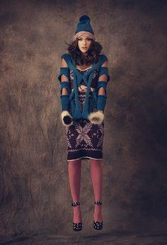 Wool Winter 3 by hakanphotography.deviantart.com on @deviantART