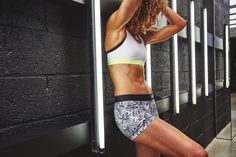 f10af8b253bd7 If Your Goal Is Stronger and Tighter Abs, Start Doing These 10 Core-Focused