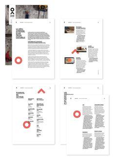 New Design Infographic Ideas Texts Ideas Graphic Design Layouts, Graphic Design Projects, Graphic Design Illustration, Brochure Design, Layout Design, Editorial Layout, Editorial Design, Mises En Page Design Graphique, Cv Original