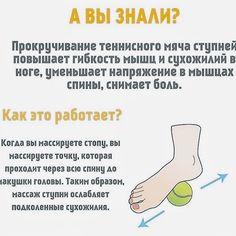 "СОВЕТЫ НА ЗАМЕТКУ️️️ on Instagram: ""Ставьте 👉❤и не забудьте подписаться на нас 👉@soveti_na_zametku ,@mami_detok ,@sekreti_materinstva,@blog_marerinstva, Маленькая просьба, кто…"" Healthy, Medicine, Health"