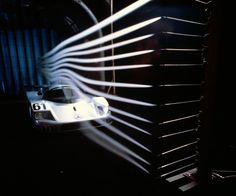 CarRevsDaily.com Best Wind Tunnels Series - Mercedes-Benz Sindelfingen58