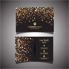 59 Ideas for makeup artist tarjetas logos design Gold Business Card, Makeup Artist Business Cards, Elegant Business Cards, Professional Business Cards, Business Card Design, Schönheitssalon Logo, Visiting Card Design, Bussiness Card, Branding