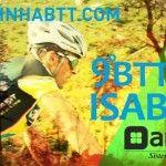 9º BTT Isabelinha