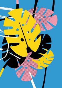 Run a Successful Design Practice in the Sticks? Mais oui, says French Studio Atelier Bingo