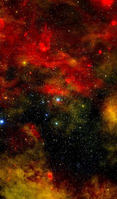 Cygnus OB2 is an OB association that is home to some of themost massive and most luminous stars known