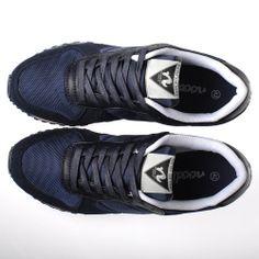 cheap and tasteful footwear Runners, Noodles, Footwear, Sun, Navy, Retro, Products, Hallways, Macaroni