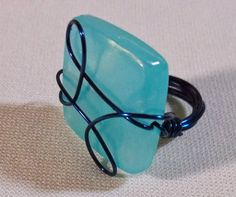 Women's: Icicle Ring Quantity: 1 Price: $10.00 USD Click here to place your order. http://www.uniquic.com/2014/04/womens-icicle-quantity-1-price-10.html