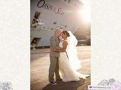 Beginning a lifetime of memories on Oasis of the Seas.