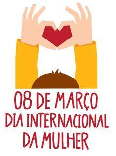 Especial para o Dia da Mulher | Pra Gente Miúda