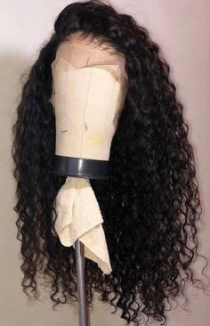 Lace Frontal Wigs Cgm Hair Tight Curl Wig Best Women Curly Wigs Afro Wigs For African American Afro Wigs, Curly Wigs, Long Curly Hair, Curly Hair Styles, Short Wigs, Curly Bun, Wig Styles, Curly Sew In, Short Afro