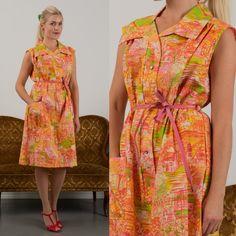 supergreenvintage.no Lily Pulitzer, Vintage, Dresses, Style, Fashion, Vestidos, Swag, Moda, Fashion Styles