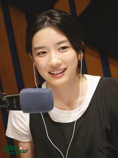 Asian Woman, Hoop Earrings, Nagano, Portrait, Cute, Beautiful, School, Girls, Women