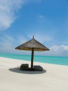 Merveilleux Cocoa Island, Maldives