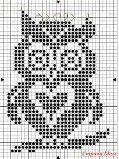 Terri Woodward's media statistics and analytics Cross Stitch Heart, Cross Stitch Alphabet, Cross Stitch Animals, Cross Stitch Kits, Cross Stitch Patterns, Knitting Charts, Knitting Patterns, Crochet Patterns, Hand Embroidery Patterns