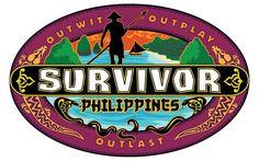 S25: Philippines