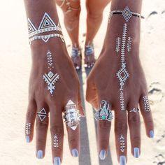 Rings | Product Categories | GypsyLovinLight