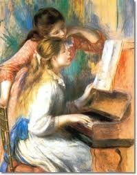 impressionisme renoir