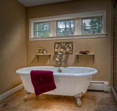 Remodeling Gallery, Remodeling Ideas — Mitchell Construction Group Inc.