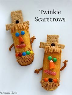 1000+ images about preschool cooking activities on Pinterest ...