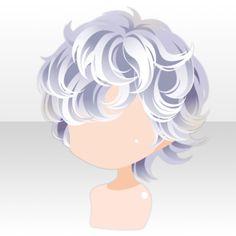 Chibi Eyes, Chibi Hair, Anime Boy Hair, Manga Hair, Hand Drawing Reference, Hair Reference, Anime Hairstyles Male, Boy Hairstyles, Pelo Anime