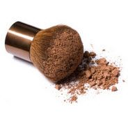 5 great tips to choosing & applying mineral makeup from vibrantnation.com