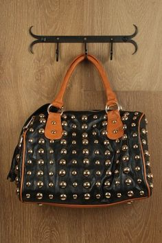 love this bag!!! must have this bag!!!