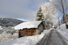 Realistic Graphic DOWNLOAD (.ai, .psd) :: http://hardcast.de/pinterest-itmid-1006974718i.html ... mountain road in winter ...  alps, carriageway, cottage, landscape, mountain, road, roadway, snow, snowy, village, winter  ... Realistic Photo Graphic Print Obejct Business Web Elements Illustration Design Templates ... DOWNLOAD :: http://hardcast.de/pinterest-itmid-1006974718i.html