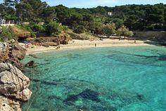 Ofertas de verano ferry+hotel y coche a bordo a #Baleares y #Cerdeña Descubre las ofertas y reserva tus #vacaciones...