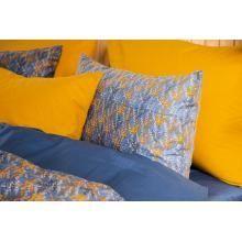 Vårens nyheter er i butikk! Friske farger, lekre mønster og trendy farger 😍 #kremmerhuset #interiør #nyheter #vår2021 #husoghjem #hjem #soverom #sengetøy #oker #inspirasjon #interior Bed Pillows, Pillow Cases, Home, Pillows, Ad Home, Homes, Haus, Houses