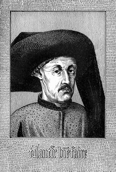 Prince Henry the Navigator (pictured) explorations. From 1434 Portuguese vessels traveled farther down the African coast in search of India. Reached in 1497.  By 1514 they reached Indonesia and China.  In 1542: Japan.