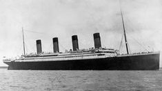 The Titanic's flawed designed was not due to the steel or the rivets, but the expansion joint, which ended in a narrow point rather than a bulbous shape. This was proven to be noticed by the designers, although not spoken of, because later observations (made by divers at the wreck site) of sister-ship Britannic's expanision joint revealed that it was made with a bulbous end, like that of a thermometor or lightbulb.