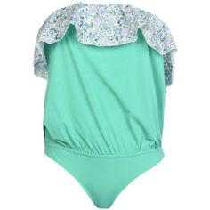 SWIMWEAR - Costumes George J. Love Cheap Fast Delivery Sale Good Selling WZNzZ3Ko7