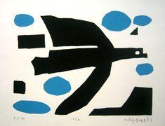 MURAI,Masanari[Bird 1984]