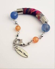 Shops, Etsy Shop, Vintage, Bracelets, Shopping, Jewelry, New Pins, Gemstones, Rhinestones