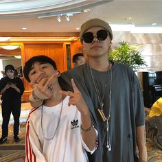 ark 一 kid milli ] Korean Boys Ulzzang, Ulzzang Boy, Korean Men, Jay Park, Asian Boys, Asian Men, Hiphop, Asian Rapper, Kpop Rappers