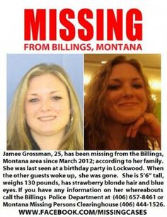 24 Best missing Persons images in 2012 | Missing persons, People