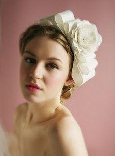 accesorios para novias | Para Novias | Moda, vestidos de boda, complementos para novia ...
