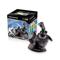 Thrustmaster T-Flight Hotas X Flight Stick: Video Games