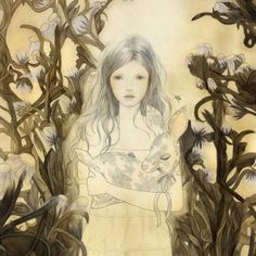 04 Melissa Haslam