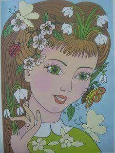 Teacher Supplies, Doodle Coloring, Halloween Art, Classroom Decor, Past, Kindergarten, Preschool, Doodles, Fantasy