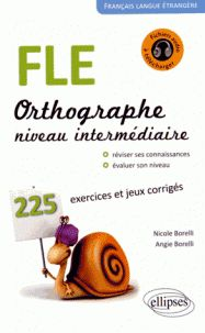 FLE -- Lien vers le catalogue : http://scd-aleph.univ-brest.fr/F?func=find-b&find_code=SYS&request=000516551