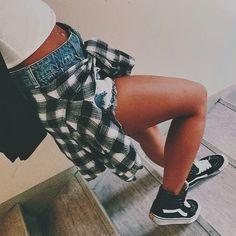 . Teen Fashion . FOLLOW @inezwoolfolk By~ Inez Woolfolk xoxo