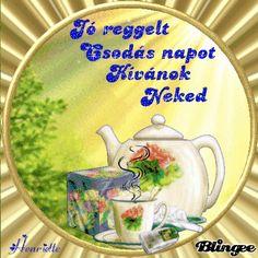 Henriette Custom Photo, Good Morning, Creative, Blog, Fun, Album, Buen Dia, Bonjour, Blogging