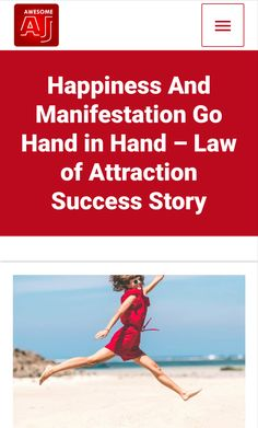 Success Story February Holidays, Manifestation Journal, From Where I Stand, Guy Friends, Law Of Attraction Quotes, Success Story, How To Manifest, Perfect World, Negative Thoughts