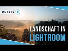 FOTOS SCHÄRFEN IN LIGHTROOM 5 | TUTORIAL DEUTSCH | #10 - YouTube